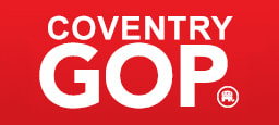 Coventry Republican Town Committee
